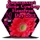 Super Secret Ninja Cowboy Hausfrau 2013 Award