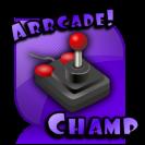 Arrrrcade Winner