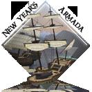 Armada Award