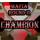 Mafia Round 2 - Navy