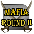 Mafia Round 2 - Pirates