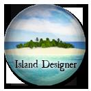 Design An Island Participant's Award