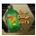 Design A Rum Logo Participant's Award