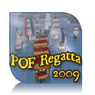 Regatta Award