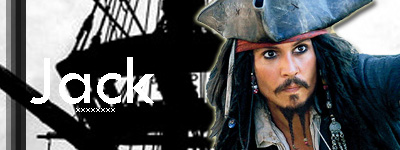 http://www.piratesonlineforums.com/gallery/data/504/JackSparrow.jpg
